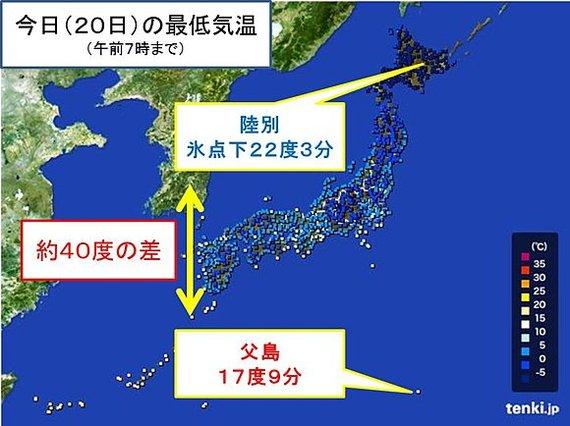 2015-01-20-20150120tenki1_large.jpg