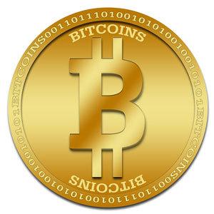 2015-01-20-Bitcoin300px.jpg