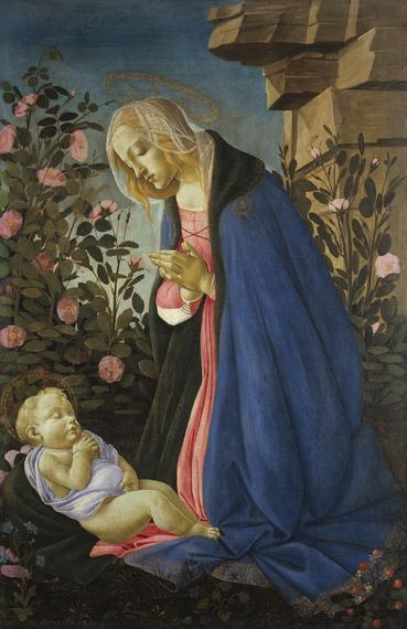 2015-01-20-Botticelli2012AA09279_2000.jpg