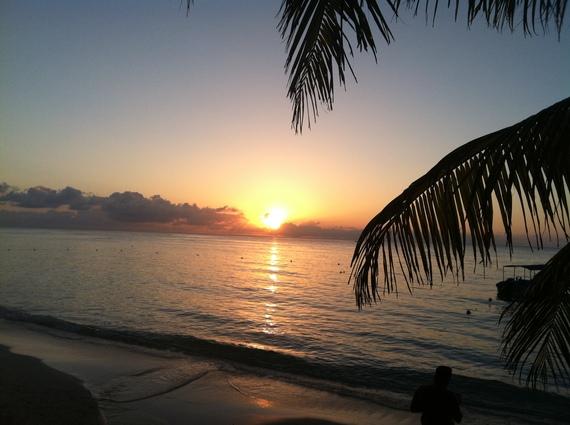 2015-01-20-CaribbeanIslandSunset.JPG