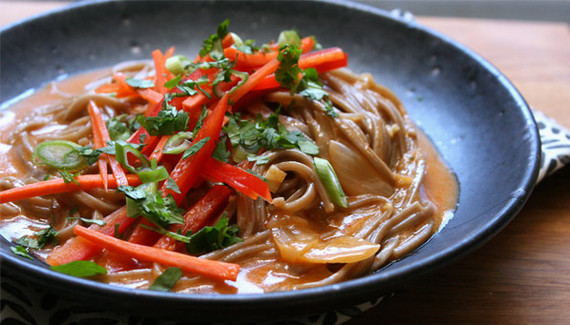 2015-01-20-CurriedSobaNoodleSoup.jpg