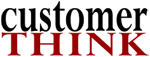 2015-01-20-CustomerThinkLogo.png