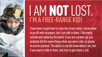 2015-01-20-Free_Range_Kids.png