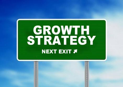 2015-01-20-Growthstategy.jpg