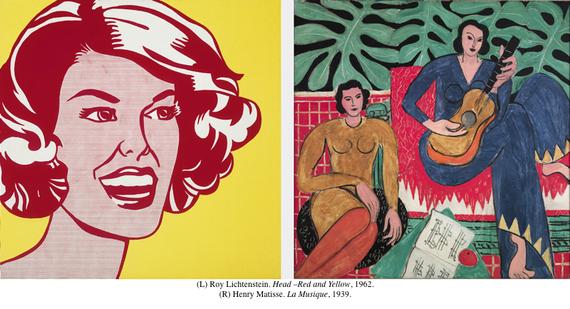 2015-01-20-HP_2_Lichtenstein_Matisse.jpg