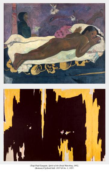 2015-01-20-HP_4_Gauguin_Still.jpg