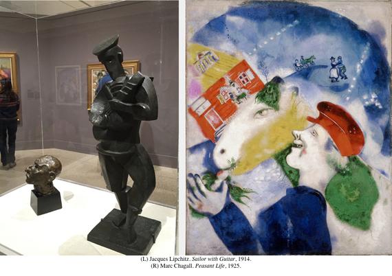 2015-01-20-HP_6_Lipchitz_Chagall.jpg
