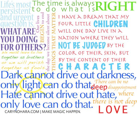 2015-01-20-MLK_inspire.jpg