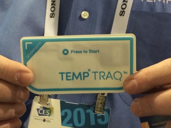 2015-01-20-TempTraq.JPG