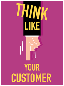 2015-01-20-ThinkLikeYourCustomer.png