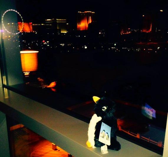 2015-01-20-Vegas.jpg