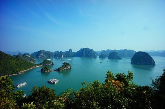 2015-01-20-VietnamBay.jpg