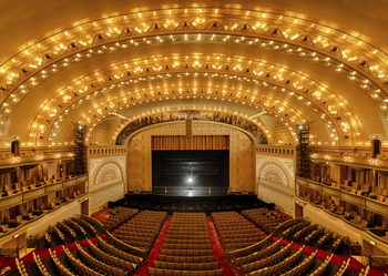 2015-01-20-concerthall.jpg
