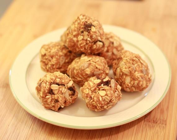 2015-01-20-oatmealcookiebites.jpg