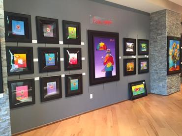 2015-01-20-petermaxexhibit.jpg