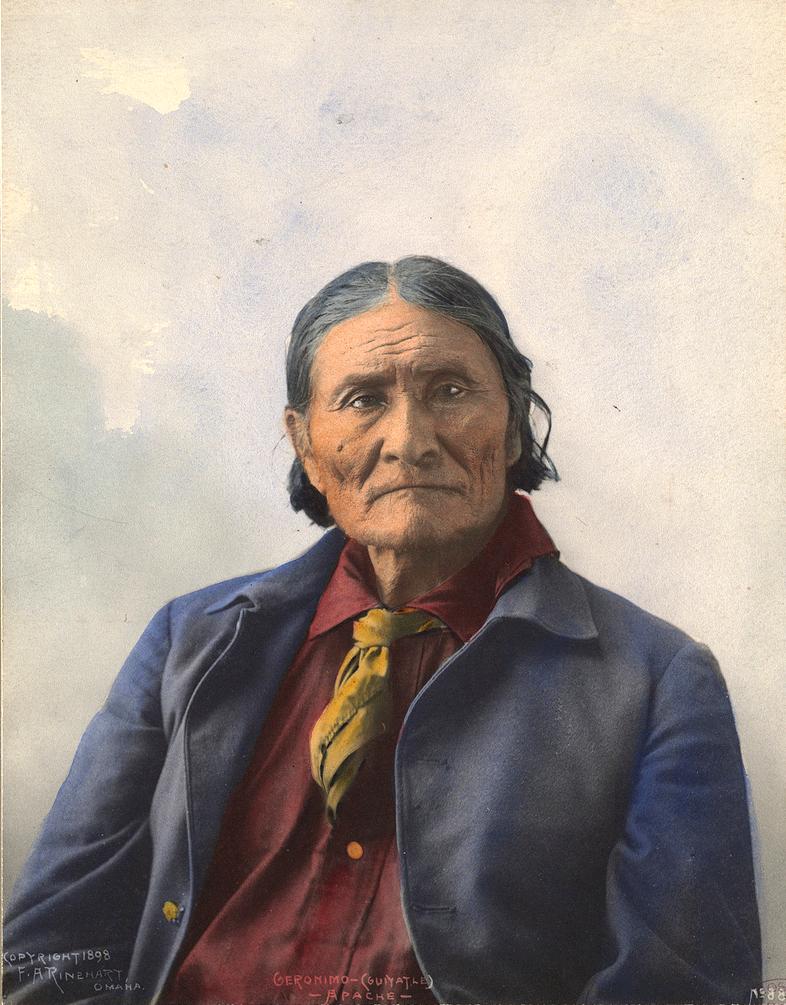 2015-01-21-13.Geronimo2.png