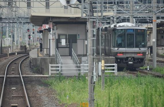2015-01-21-2015_1_21kishida1.jpg