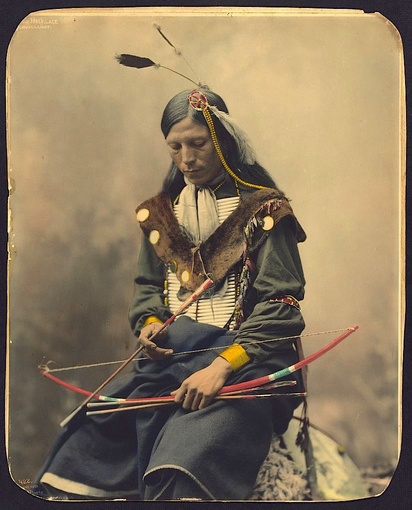 color photos of native americans in the 1800s sports hip hop