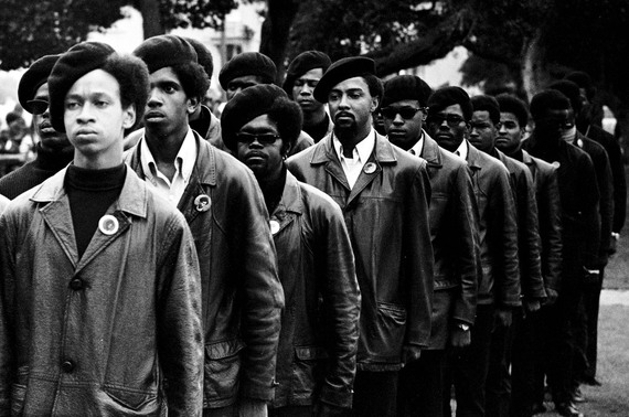 2015-01-21-BLACKPANTHERPARTY.jpg