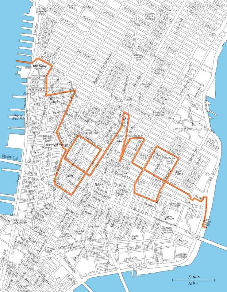 2015-01-21-Brooklynstreetartmomo_tagmanhattansomersethouse0115web.jpg