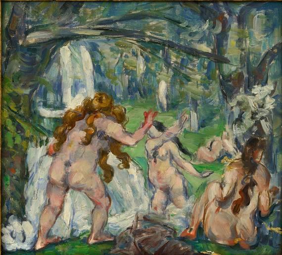 2015-01-21-CezanneThreeBathers.jpg