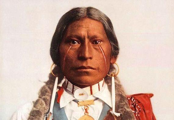 2015-01-21-ChiefJamesA.GarfieldJicarillaApache.1899.PhotobyWilliamHenryJackson.SourceMontanaStateUniversityLibraryCROPED.jpeg