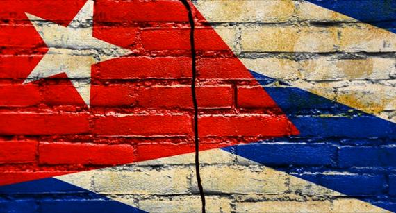 2015-01-21-Cubanflag.png