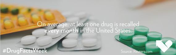 2015-01-21-DrugFactsRecall.jpg