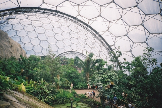2015-01-21-Eden_project_tropical_biome.jpg