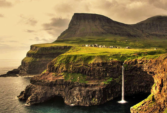 2015-01-21-Ireland.jpg