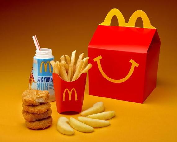2015-01-21-McDonaldsNewHappyMeal4.jpg