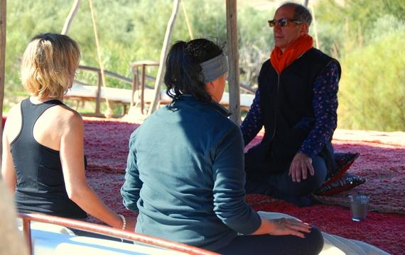 2015-01-21-MeditationCarpet.jpg
