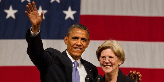 2015-01-21-ObamaWarren.jpg