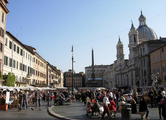 2015-01-21-PiazzaNavona.png