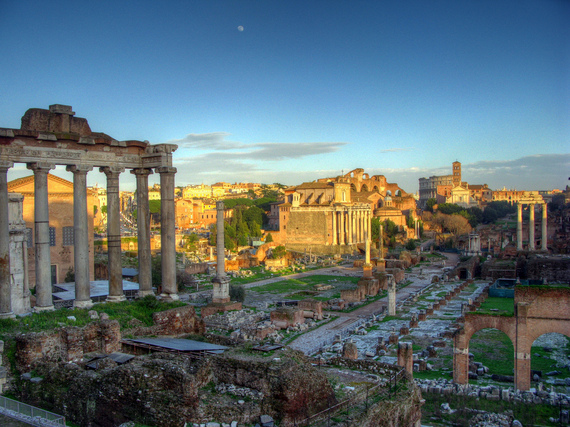 2015-01-21-RomanForumandColosseum.jpg