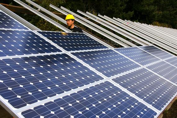 2015-01-21-Solar.Panel.OR.Transportation.1.jpg