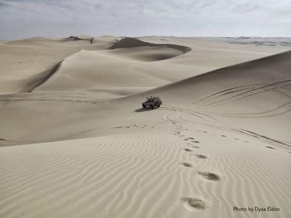 2015-01-21-desertforHuffPostoninnercompassUnsplashDyaaEldon570x428withname.jpg