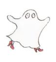 2015-01-21-ghost.jpg