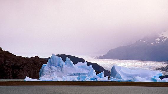 2015-01-21-glacierchile.jpg