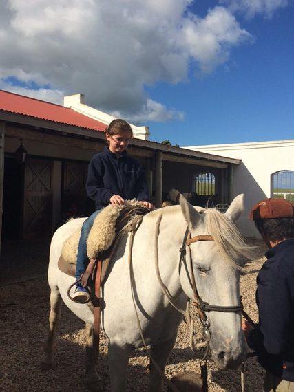 2015-01-21-horseback.jpg