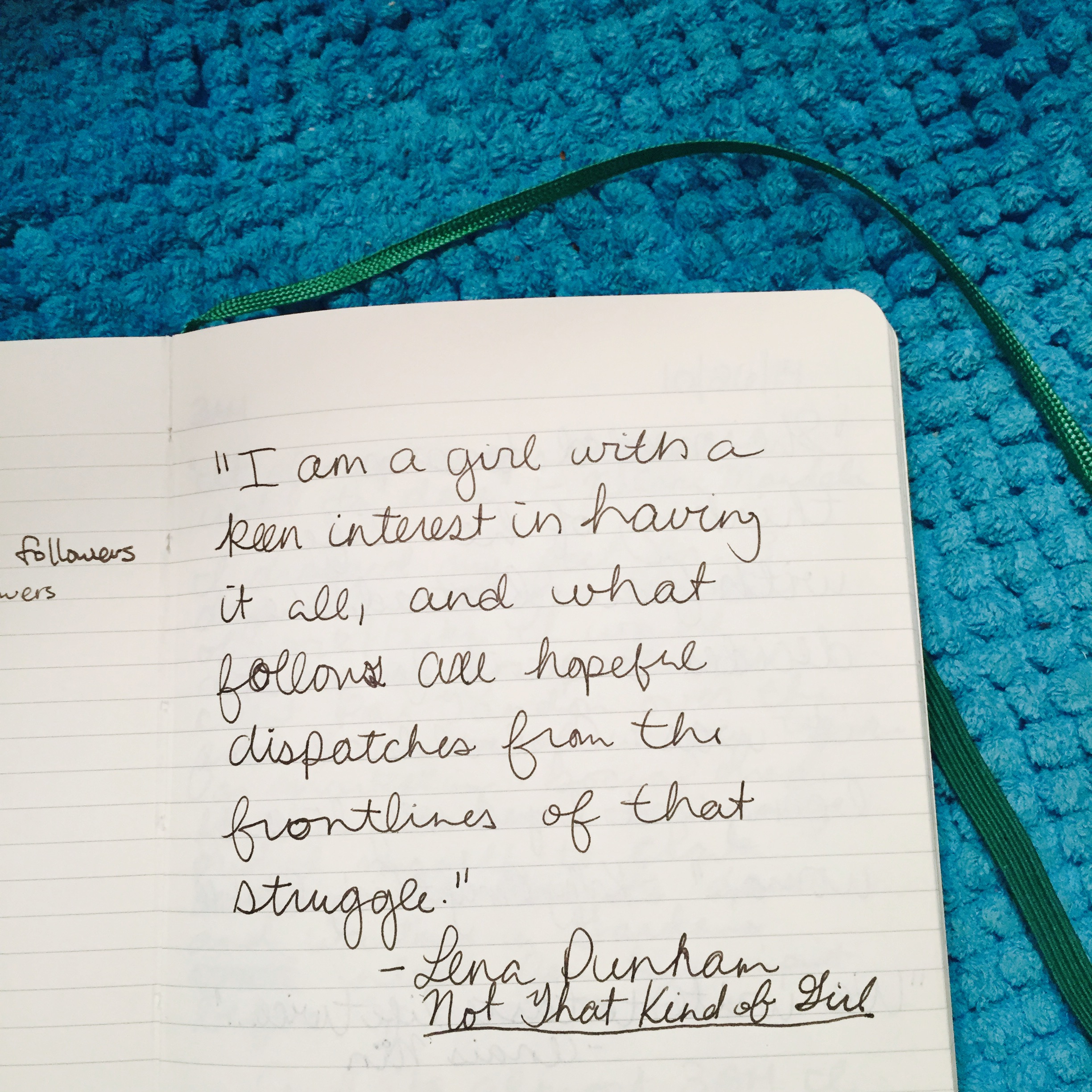 13 ways to use a journal to grow in success the huffington post