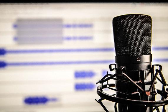 2015-01-21-microphone.jpg
