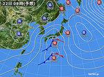 2015-01-21-smalltenki2.jpg