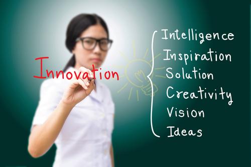 2015-01-21-womeninnovation.jpg