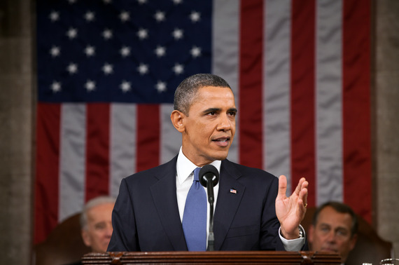 2015-01-22-2011_State_of_the_Union_Obama.jpg