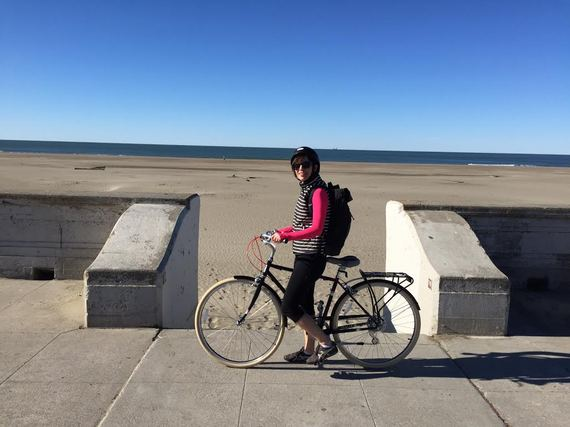 2015-01-22-Bike.jpg