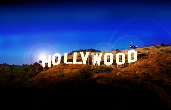 2015-01-22-Hollywood_hills_background_1.jpg