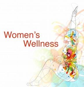 2015-01-22-MayoClinicWomensWellness.jpg
