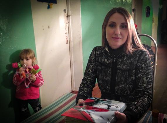 2015-01-22-Svetlana.jpg