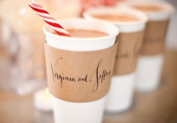 2015-01-22-coffee1.jpg